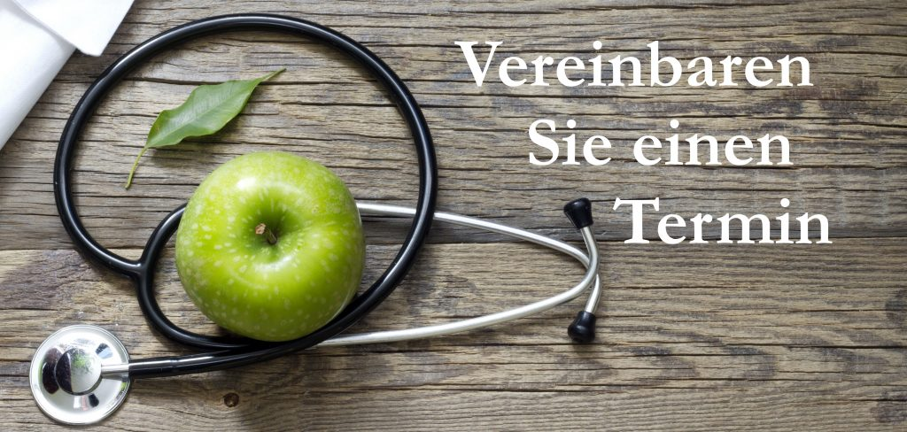 Terminlink der Naturheilpraxis Thorsten Ruscher
